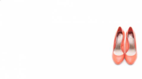 スクリーンショット(2012-11-29 1.02.51)