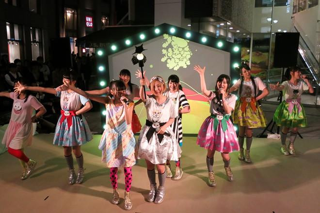 nezumito_debut-20140523_020-thumb-660xauto-282637